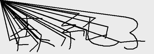 Ayato Ocean Signature
